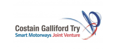 Costain Galliford Try